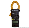 KXKT-3080CF 自动量程钳形表