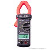 KT-3084 漏電鉗形表