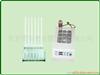 GD88-EP3400智能程控COD消解反应器/COD反应器h