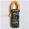 KXKT-3080C 钳形表