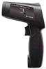 SE-7001 超声波泄漏检测仪