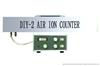 DLY-2空气离子测量仪