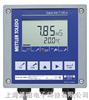 Cond Ind 7100e瑞士中文版-托利多Cond Ind 7100e在线电导仪