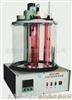 BAD8/MW5-SYD-1884石油产品密度计/密度计