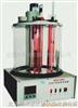 BAD8/MW5-SYD-1884石油产品密度计(带制冷)/密度计ha