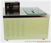 HCJ1-HWY-1低温恒温水浴/恒温水浴