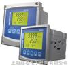 M300型瑞士中文版-在线2020电导仪