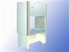 BHC-1300IIA/B2型二级生物安全柜