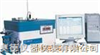 HCJ1-XRY-1C氧弹热量计/氧弹热量仪ha