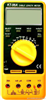 KXKT-96A 電纜長度測量儀