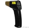红外线测温仪TI210