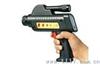 便携式红外测温仪 PT300 PT300B