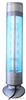 KXKT-368UV空气净化器