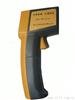 红外线测温仪LWD100