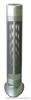 KXKT-368空气净化器