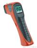红外测温仪ST652