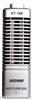 KXKT-168  空气净化器