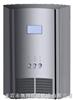 KBS-302-A 空气净化器
