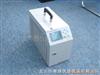 HDF-DZ4050蓄電池放電測試儀