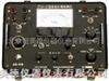 HD-JC-D-Ⅰ、JC-D-Ⅱ全自动补偿电测仪