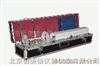 NML-JY-III大功率激光综合光学演示仪/激光综合光学演示仪ha