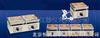 BJW-DK-98-Ⅱ电子调温型万用电阻炉/万用电炉ha
