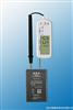 KXKT-407 手机电池测试器