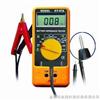 KXKT-97A 電池內阻測量儀