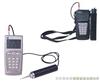 JHW2-TV300便携式测振仪 测振仪