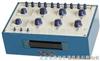 ZY-QJ36直单双臂电桥 单双臂电桥