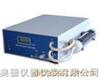HD/GXH-3011一氧化碳分析仪 一氧化碳检测仪 一氧化碳测量仪