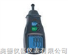 HA-DT-6235B接觸式轉速表 線速表 線長表