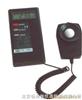 SZ18-TES-1330数位式照度计 照度计