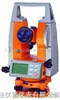 BBF-DJD2-C/E电子经纬仪 电子仪表