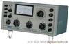 ZY-4A双臂电桥校验标准器 电桥校验标准器