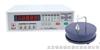 HG-YG107A、HG-YG107B磁环线圈圈数测量仪