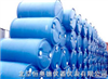 SH11-ZH—1湿强剂
