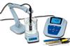 HD-MP525pH/溶解氧测量仪 溶解氧测量仪  溶氧仪