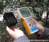 BJ92-TPJ-26二氧化碳记录仪(CO2记录仪)/记录仪