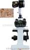 SC-DMM-400D倒置金相顯微鏡