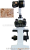 SC-DMM-400D倒置金相显微镜