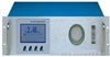 SYS-EN-308紅外氣體分析儀 氣體分析儀 SYS-EN-308