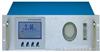 SYS-EN-308紅外氣體分析儀 氣體分析儀 HA