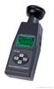 XB-DT2240B閃頻測速儀