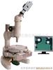 SC-15JPC测量显微镜