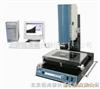 SC-JX15A视频测量显微镜