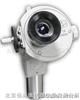 SC-JC-1A精密型读数显微镜