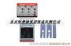 HT-SMG3000手持式三相相位伏安表 三相相位伏安表 伏安表
