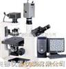 SC-XSP-11CC倒置生物显微镜 电脑型倒置生物显微镜