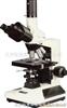 SC-XSP-8C三目生物显微镜